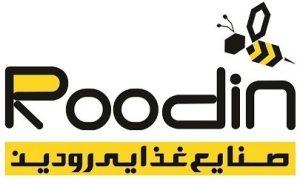شرکت رودین مهر آراد