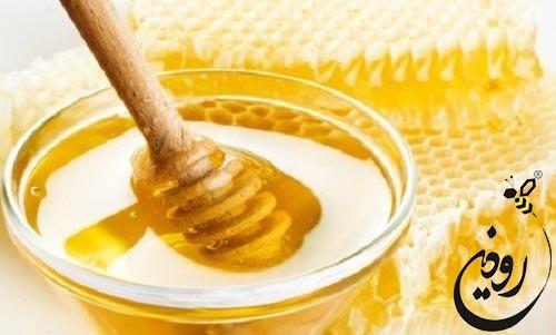 مرکز فروش عسل خالص