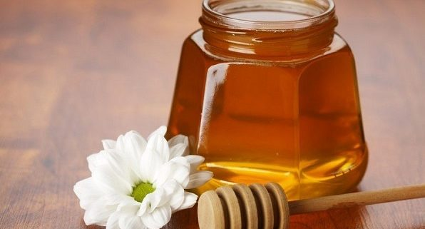 خرید عمده عسل خالص