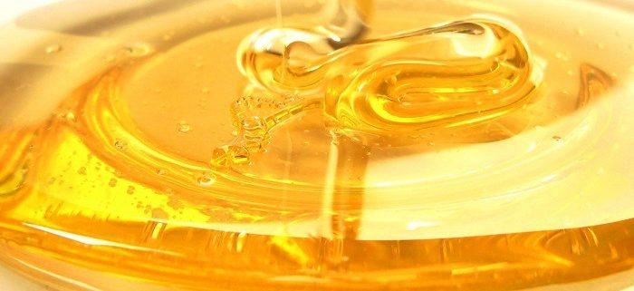 عسل کنار درجه 1 شوشتر