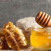 قیمت عمده عسل طبیعی اردبیل