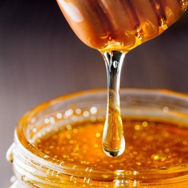 عسل ترنجبین صادراتی