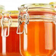بهترین عسل طبیعی ایرانی