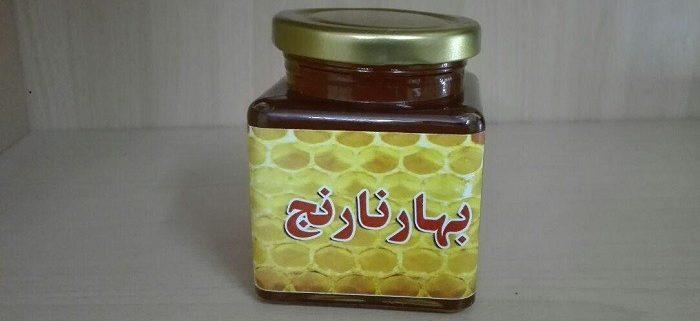 قیمت عمده عسل خالص
